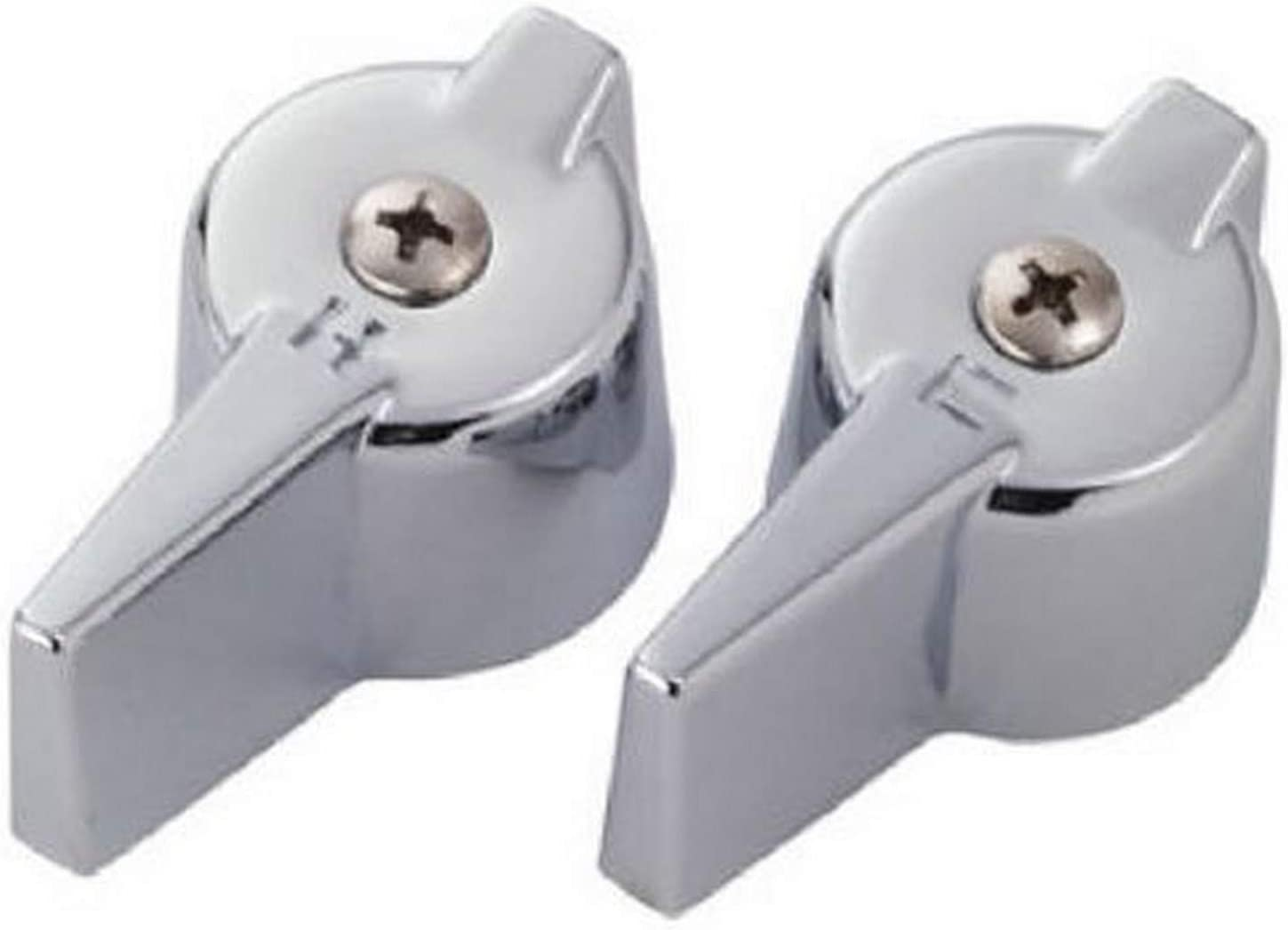 BrassCraft SH2385 Gerber Faucets Handle for Ki Soldering and Lavatory Pair It is very popular