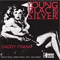 Daddy Frank
