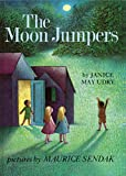The Moon Jumpers (Red Fox Classics)