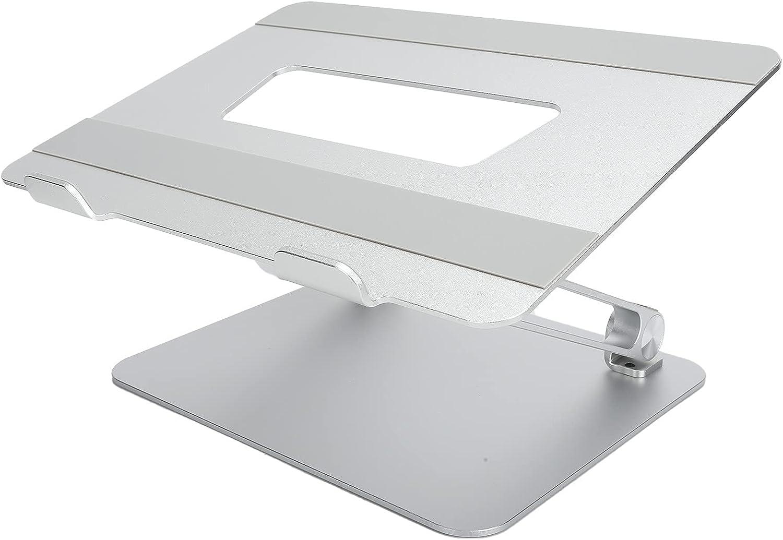 Laptop Bracket Notebook High quality new Stand Folding Houston Mall Rod Heat Dissipatio Double
