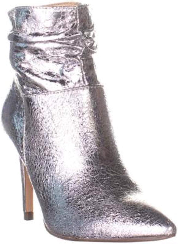 XOXO Womens Taniah Fashion Boot