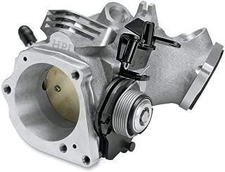 hpi throttle