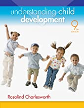 Cengage Advantage Books: Understanding Child Development