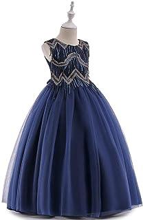 子供ドレス ジュニアドレス 女の子 フォーマルドレス 結婚式 入園式 発表会 発表会 ワンピース キッズドレス プリンセス