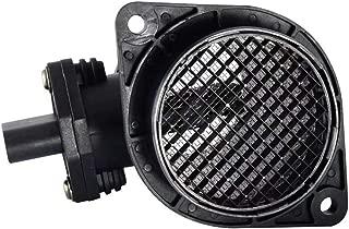 GREYYY OEM Part 3M21-12B529-AA Mass Air Flow Meter MAF Sensor For Audi A4 A6 VW Passat B5 1.9 TDI Transporter 2.5 TDI 3M21-12B529-AA Auto Part