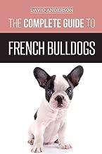 Best french bulldog training Reviews