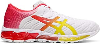 ASICS Women's Gel-Quantum 360 5 Shoes
