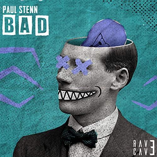 Paul Stenn