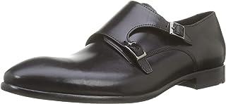 LLOYD Zapatillas Michael para hombre