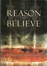 Reason To Believe: A Personal Story
