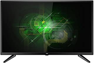 TV LED 32´ AOC, Conversor Digital, HDMI, USB - LE32M1475