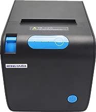 Best receipt printer 80mm Reviews