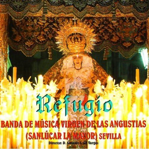 Amazon.com: No Me Llores, Soledad: Banda de Música Virgen de ...