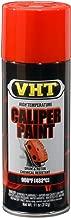 Best orange brake calipers Reviews