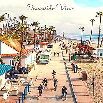 Oceanside View