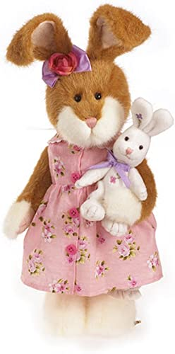 De fleur de lapin BOYDS (japan import)