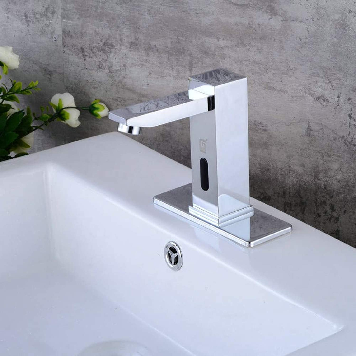 Kitchen Sink Taps Bathroom Sink Taps Plating With Faucet Faucet Plating Faucet