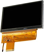 LCD Display Screen Replacement Part With Backlight For Sony PSP 1000 1001 1002 1003 1004