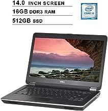dell 14 latitude d630 laptop