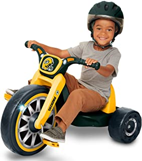 NFL FLY WHEELS Green Bay Packers 15