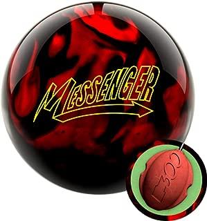 Best columbia bowling balls Reviews