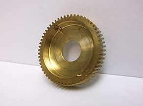 Penn Conventional Reel Part - 5-910 Levelmatic 910 920 930 - Main Gear
