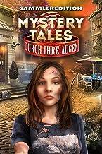 Mystery Tales: Durch ihre Augen Sammleredition [PC Download]