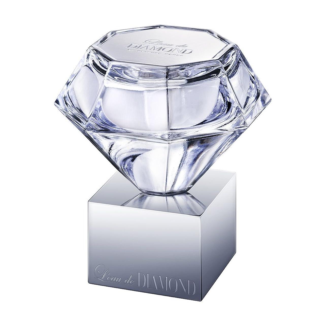 一せっかち粒ロードダイアモンド バイ ケイスケ ホンダ オードパルファム(プールオム) 50ml