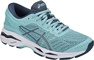 ASICS Gel-Kayano 24 Women's Running Shoe