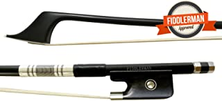 most expensive cello bow