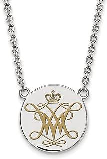 Best william & mary jewelry Reviews