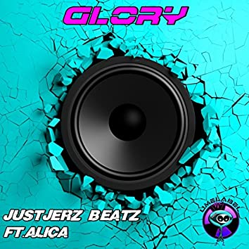 Glory (feat. Alica)