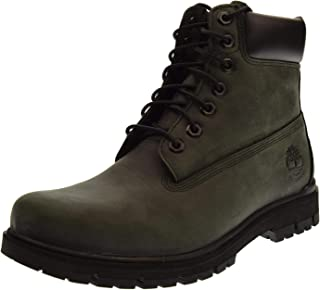 : Timberland Toile Bottes et boots