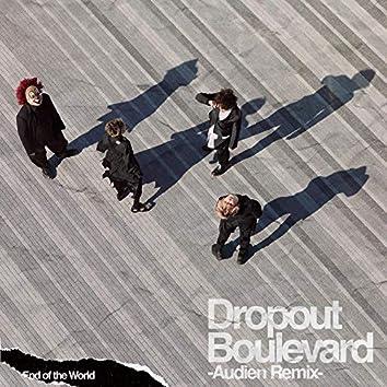 Dropout Boulevard (Audien Remix)