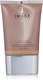 Image Skincare I Conceal Flawless Foundation Broad-spectrum Spf 30 Sunscreen Suede, 1