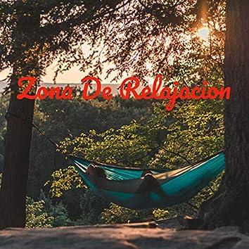 Zona de Relajacion