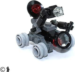 LEGO Star Wars Droid Minifigure - Spy Droid (Star Wars Exclusive)