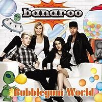 Bubblegum World