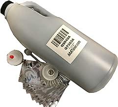 AAA Toner Refill Kit for HP 49A, 53A 1160/1320/3390/P2014/P2015 + 10 Chip (A) (1,000g) (Black)