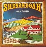 Shenandoah (Original Broadway Cast Recording)