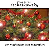 Der Nussknacker (The Nutcracker), Op. 71: I. Divertissement A) Schokolade — Spanischer Tanz (Bolero) (Chocolate, Spanish Dance/Le chocolat, Danse espagnole)