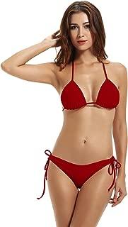 Best mix and match size bikinis Reviews