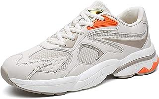 جوارب للنساء المدربين للنساء رياضية المدرسين رياضية تنفس أحذية رياضية في الهواء الطلق