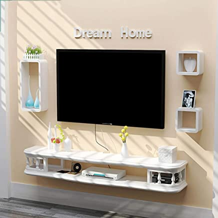 Amazon.it: Mobili Porta Tv Rack
