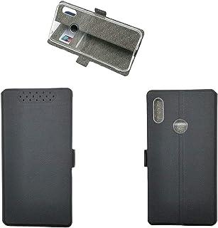 لجراب Huawei Nova 3، جراب قلاب من الجلد الصناعي لهاتف Huawei Nova 3 PAR-L11 PAR-LX1 PAR-LX1M PAR-LX9 PAR-L29 PAR-L21 PAR-L...