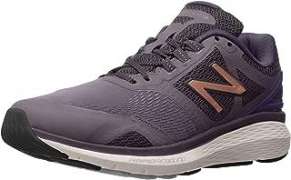 Best women's new balance 1865 walking shoes Reviews