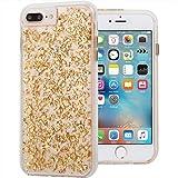 Case-Mate Karat Case for iPhone 6 Plus / 7 Plus / 8 Plus