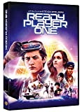 Ready player one (Non USA Format)
