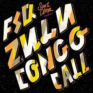 Zulu Congo Call