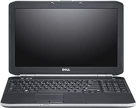 Dell Latitude E5530 i3-3110M 15.6